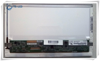 "100% testing HSD101PFW2-B00 original grade A 10.1"" Inch TFT LCD Panel  one year warranty"