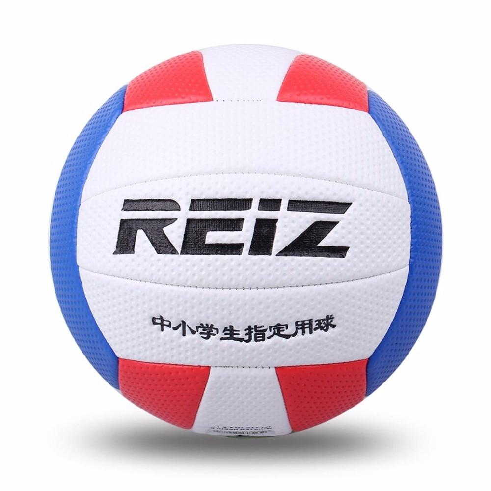 Bal Volleybal # Concurrentie 7