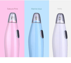 Image 2 - Electric eraser high light sketch painting with eraser lithium battery charging electric eraser for Efficient and time saving