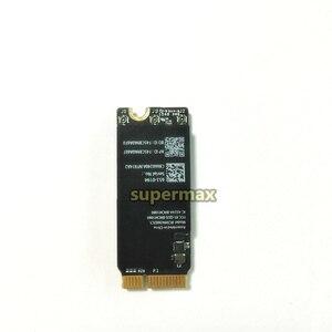 Image 2 - Dual Band 802.11 AC אלחוטי wifi כרטיס BCM943602CS ממשק כרטיס סוג PCI E Bluetooth 4.1