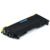 LCL TN TN-2075 TN2075 2075 (1-Pack) Cartucho de Toner Preto Compatível para O Irmão HL-2040/2050/2037/2030/DCP-7025/7225N/2070/2080