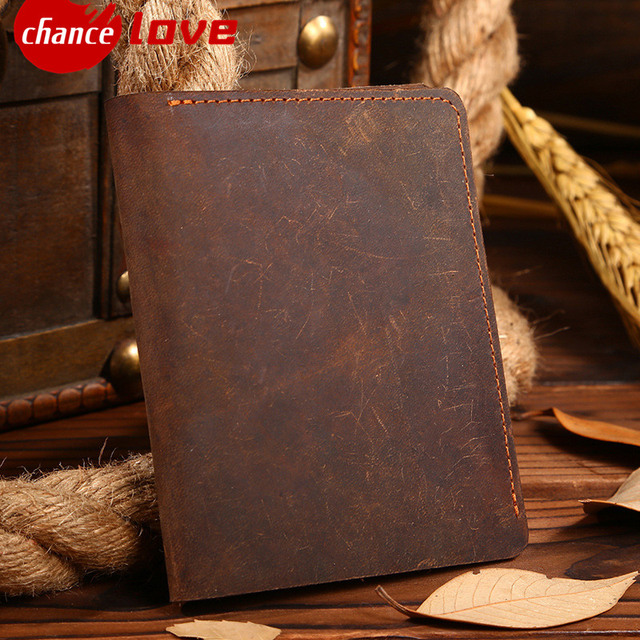 100% top quality cow genuine leather men wallets luxury,dollar price short style male purse,carteira   masculina