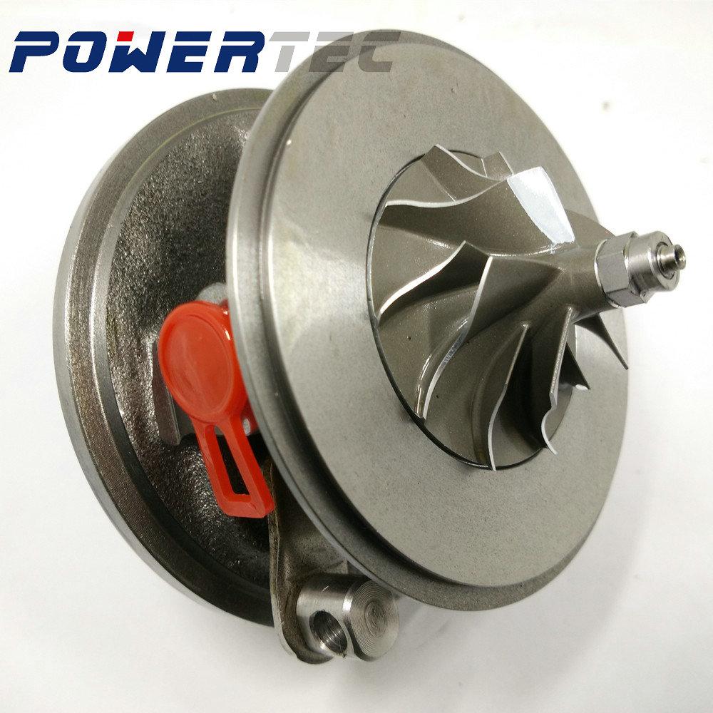 Turbo cartridge KP39 BV39 54399880057 54399880058 / 03G253016F / 03G253010C For VW T5 Transporter Turbocharger cartridge core