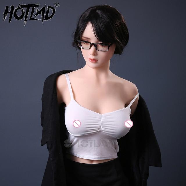 korea girl teacher sex