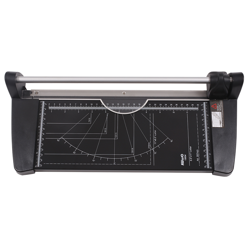 2018 Time-limited Manual Cutting Sale New Taiwan Kw-trio Blade Paper Cutter For A3 A4 A5 Stainless Steel Letter Opener original new cutting plotter knife for mimaki jv33 jv5 ts34 steel paper cutter blade sale 1pc