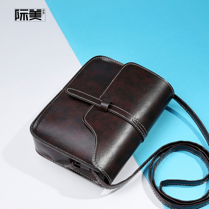 Women mini PU leather drew-string handbag female shoulder bag messenger crossbody bags ladies small pouch bolsa feminina bolso women bucket bag package fashion bolsa feminina casual soft clutch ladies leather shoulder bags tote messenger bolso mujer 2017