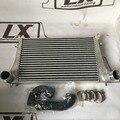 Kit Intercooler para VW GTI MK7 1,8-2, 0TSI (15 + A3/S3, 15 + GTI/Golf)