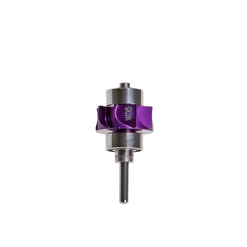 1 PC Dental Turbine Cartridge Rotor for W H SYNEA TA 98 High Speed Handpiece