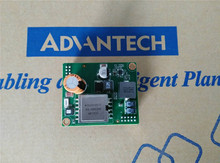 High quality ICE-6506 ICE-6506ISODCDC AKS0069707 WE-MIDCOM selling all kinds of boards & consulting us
