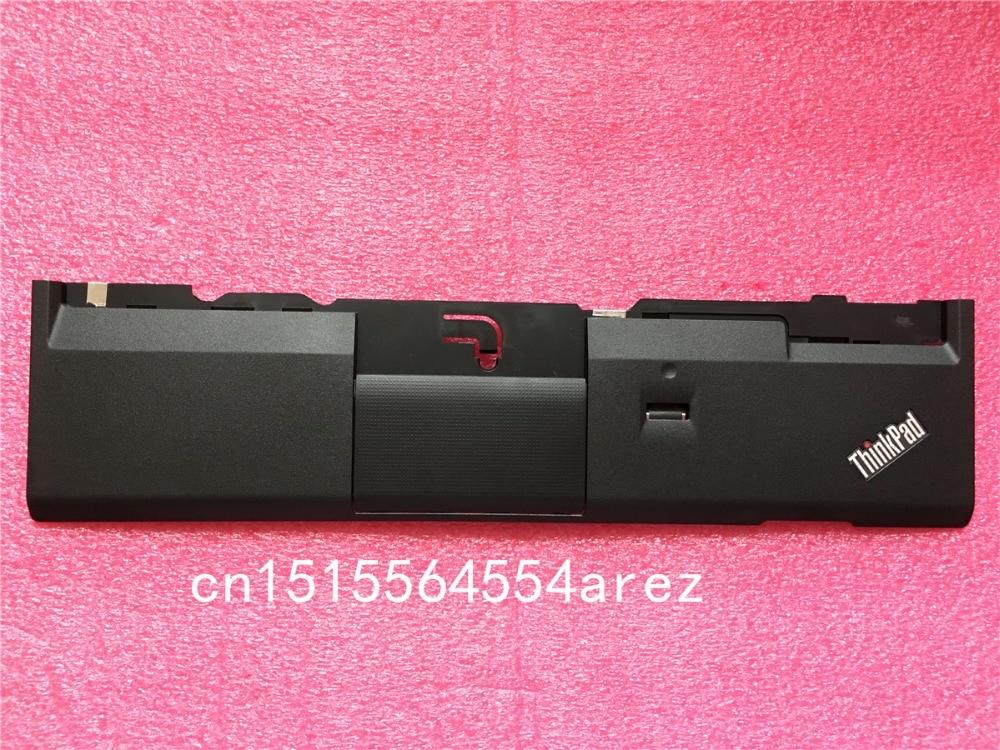 New laptop Lenovo ThinkPad X230 X230i Palmrest cover/The keyboard cover FRU 00HT288 04W3725 new laptop lenovo thinkpad e450 touchpad palmrest cover the keyboard cover fru 00ht608