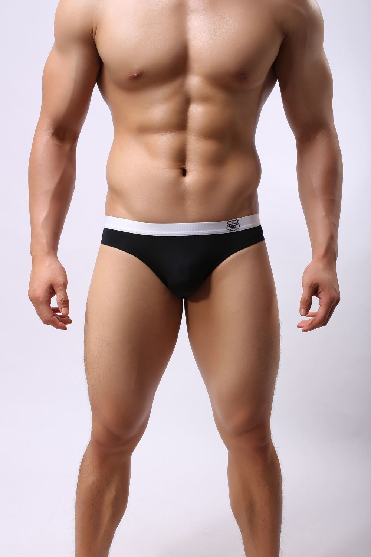 Popular Mens Holiday Underwear-Buy Cheap Mens Holiday Underwear ...