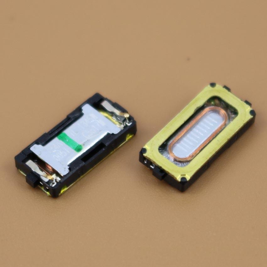 New Earpiece speaker Top Front Frontal Speaker Receiver For Nokia Lumia 500 515 Lumia 820 920 920T 1020 700 720 Asha 210 301