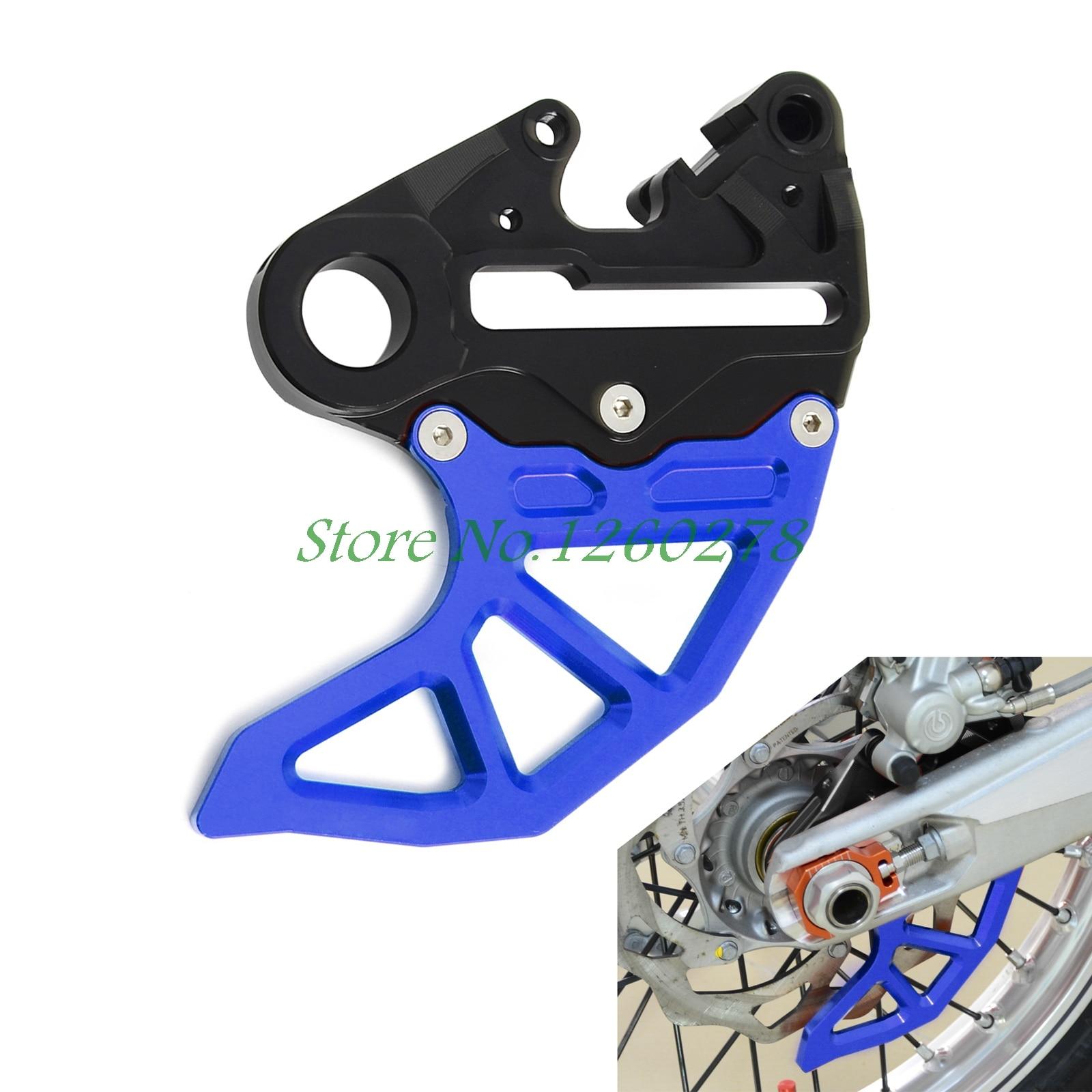 все цены на NICECNC Rear Brake Disc Guard ProtectorFor Husaberg TE FE FS FX 125 250 300 501 560 570 Husqvarna FE FC TE FX TX TC 2014-2017 онлайн