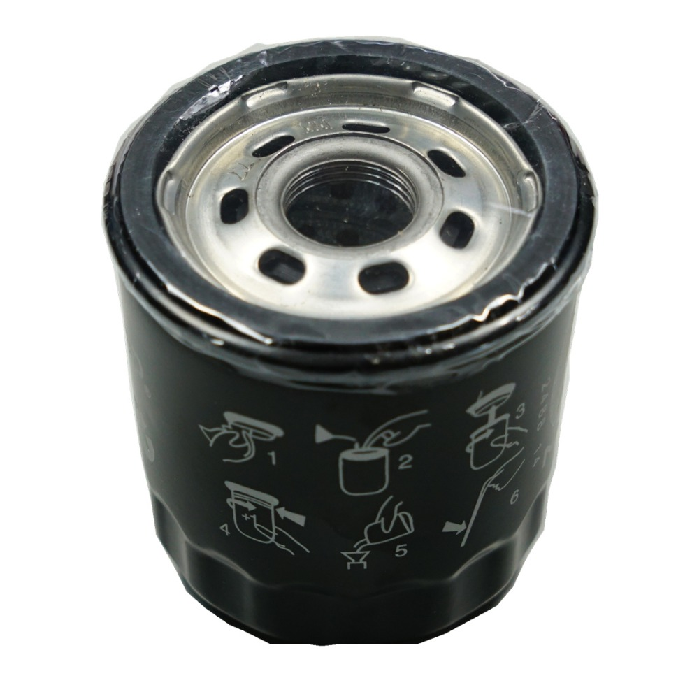 oil filter for 2013 dodge journey 2 4l chrysler sebring. Black Bedroom Furniture Sets. Home Design Ideas