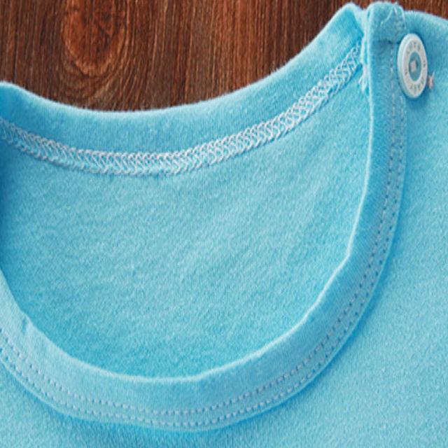 New Baby Girls T shirts Brand Autumn Animal Print Cotton Long Sleeve Kids T shirt Casual Tops Children's Clothing