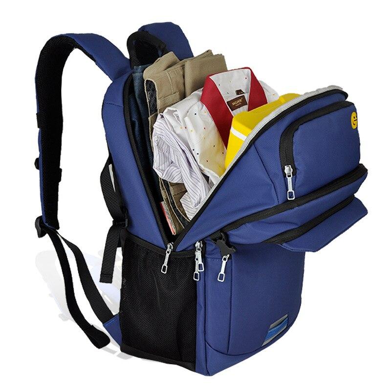 368ddf1e38aeb Sıcak USB Şarj Dizüstü Sırt Çantası Kadın Genç Öğrenciler Için Kız okul sırt  çantası Çanta Baskı