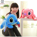 Large plush toy doll Stitch doll creative birthday gift children Stuffed  toy
