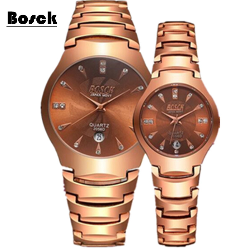 Watch male student Korean version of the simple trend casual sports waterproof quartz fashion men's watch 2018 new luminous ultra thin watch male student korean version of the simple trend casual men s waterproof fashion quartz watch