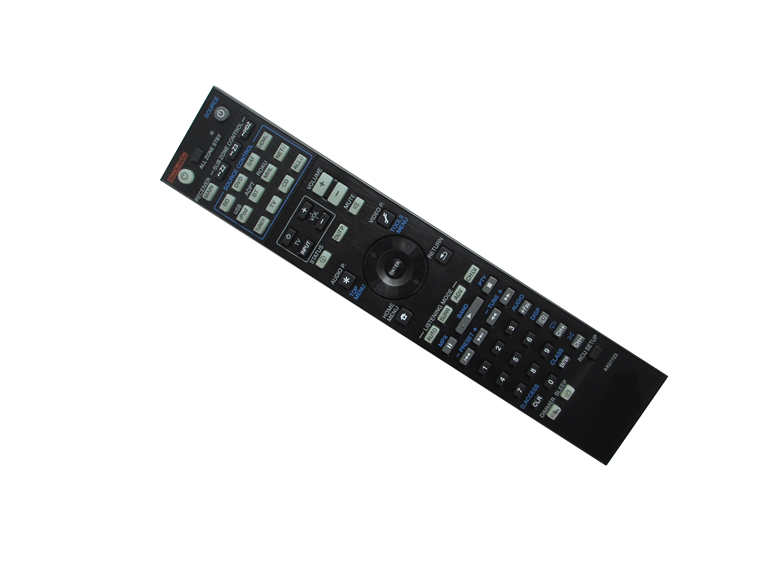 Remote Control For Pioneer SC-2022-K SC-LX88-K SC-LX88-S SC-LX57-S SC-LX87 SC-LX77 SC-LX58-S SC-LX58-K SC-LX76 AV A/V Receiver ресивер pioneer sc lx81