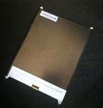 7.85inch Prestigio Multipad 4 DIAMOND 7.85 3G PMP7079D3G_QUAD LCD Screen pmp7079d 3g lcd display Bravis NP81QC