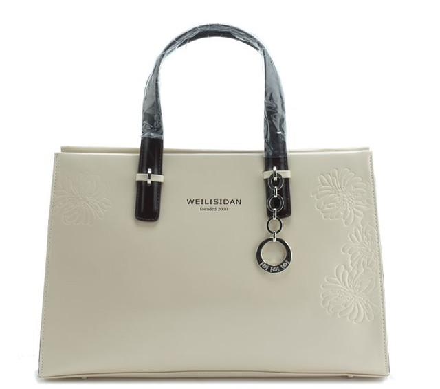 Women S K 122 Professional Shoulder Handbags Handle Bags White Collar Commercial Work Free Shipping
