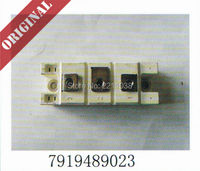 Linde Forklift Part Diode 7919489023 Electric Truck 322 324 New Service Spare Parts