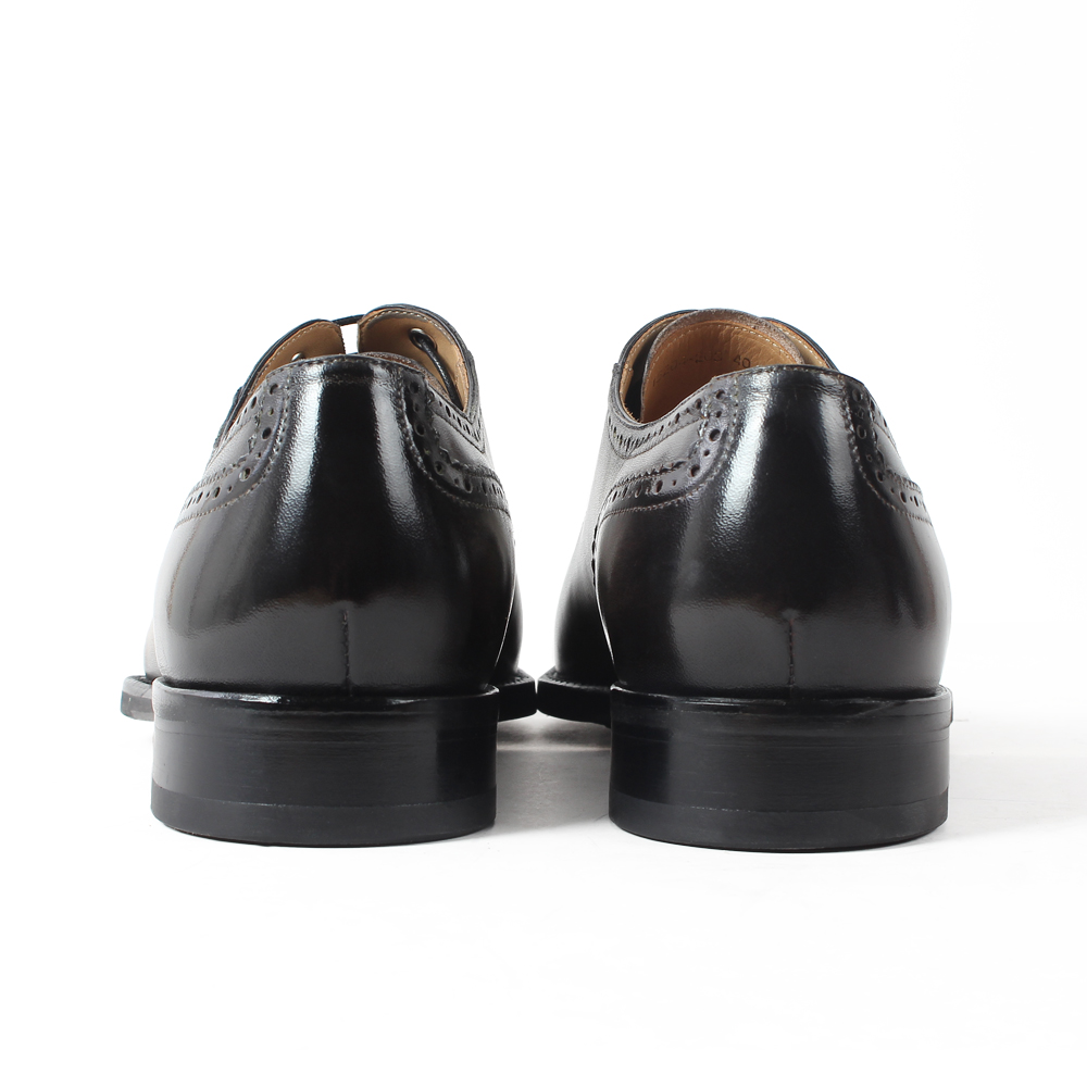 Verde Zapato Masculinos Genuíno Escritório Couro Casamento Vestido Hombre Vikeduo Vintage Handmade Green Oxford De Do Formal Calçado Homens Vaca Sapatos Sapato xxXUqw8z
