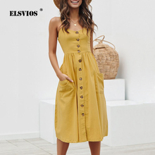 SMILE FISH Autumn Winter Sweater Dress Sexy V Neck Zipper Warm Bodycon Mini Dresses