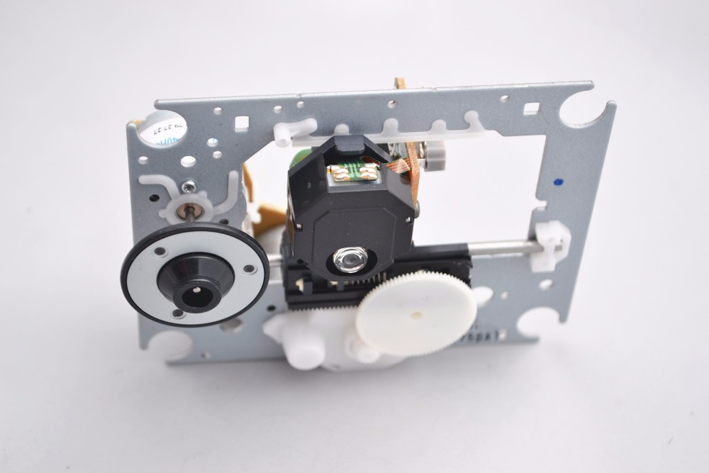 Replacement For font b AIWA b font CSD ES577 CD Player Spare Parts Laser Lens Lasereinheit
