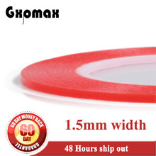 Double-Sided-Tape Sticky Strong Thick Slim for Phone Battery-Lens Lcd-Display Touch Bezel