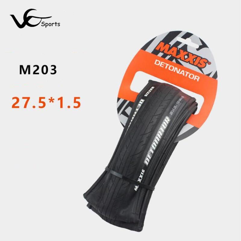 Ultralight bicycle tire 27 5 1 5 60TPI mountain bike tires 27er MTB pneus de bicicleta
