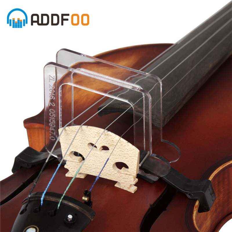 ADDFOO Violin Bow Straightener Transparent Color For Violin Parts Correct Posture Stringed Instruments Violin AccessoriesADDFOO Violin Bow Straightener Transparent Color For Violin Parts Correct Posture Stringed Instruments Violin Accessories