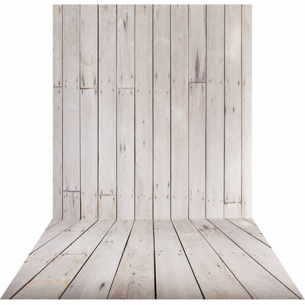3x6m wood planks Custom Photo Portrait Studios Background wood floor backdrop XT4962 huayi 10x20ft wood letter wall backdrop wood floor vinyl wedding photography backdrops photo props background woods xt 6396