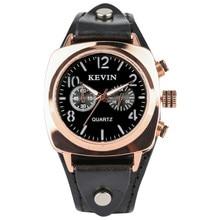 Pencatat Fashion Watch Jam