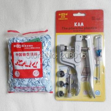 DHL 2000 Кам T5 Размеры 20 Пластик смоляные пуговицы крепежные элементы+ 1 шт. Набор плоскогубцев инструменты DK001