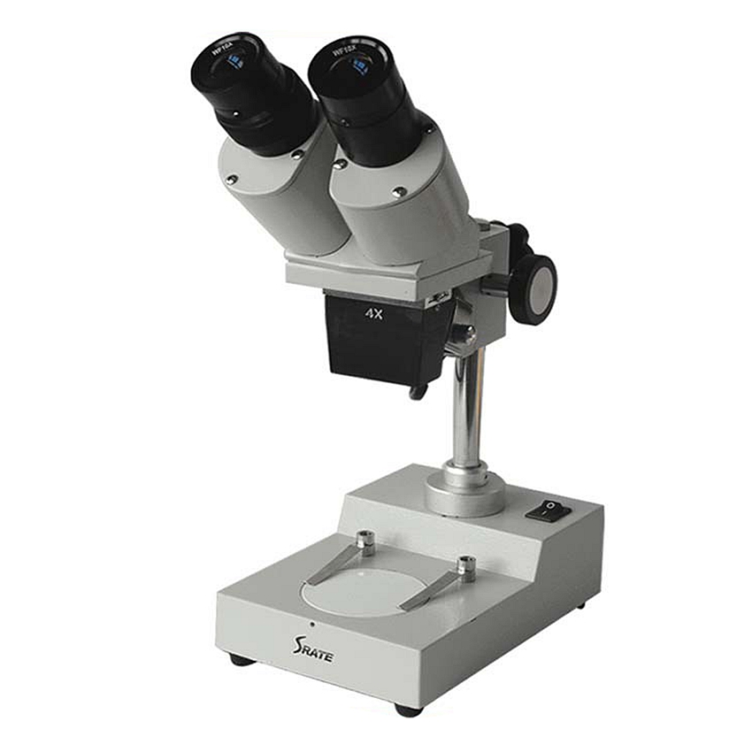 40X Stereo Industrial Binocular Microscope with Light Source binocular stereo microscope industrial microscope 7 45x continuous zoom magnification with metal stand 56 led light