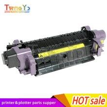 90% new original RM1-3131-000 RM1-3131(110V)RM1-3146-000 RM1-3146(220V) for HP4730mfp cp4005 4700 Fuser Assembly printer parts