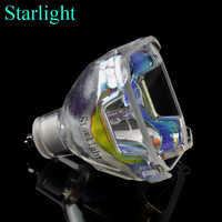 compatible LV-LP10 6986A001AA for Canon LV-5100 LV-5110 LV-7100 LV-7105 projector lamp bulb