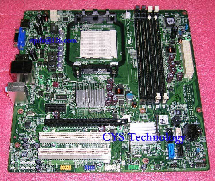 Dell Inspiron 660 Motherboard Slots Poker Rooms Near Stamford Ct