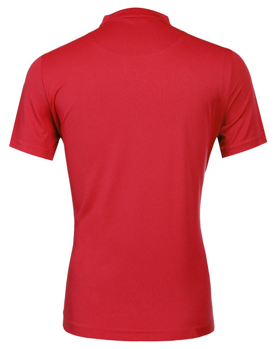 short sleeve tshirt (19)