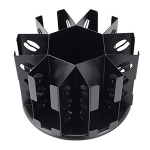 Image 2 - Recapsコーヒーカプセルホルダー収納スタンドディスペンサー機構ネスプレッソカプセルポッド鋳鉄