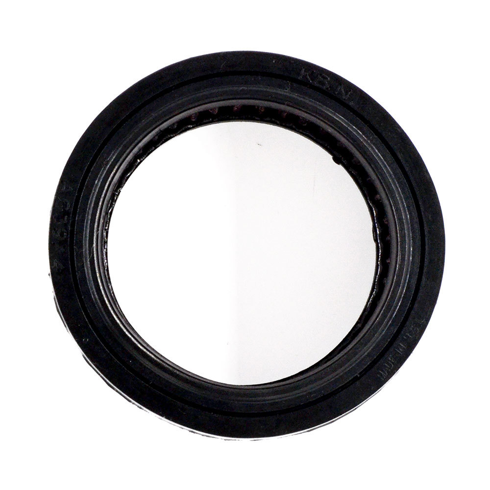 BJMOTO Air Cleaner Replacement Filter Element For Harley