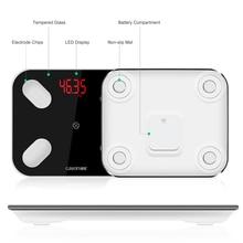 Smart Digital Scale, Fit APP Compatible