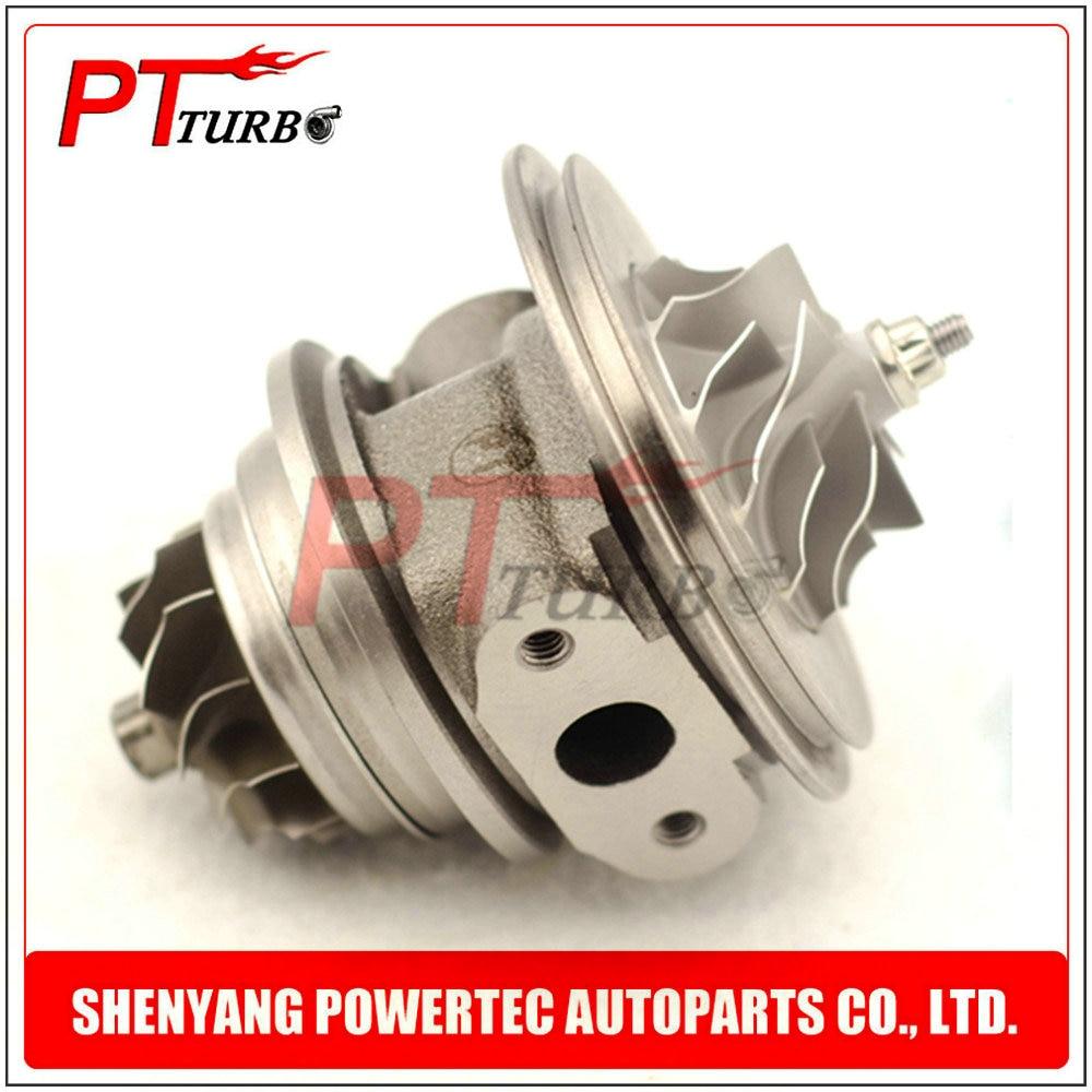 Turbo chra Turbo charger core TF035 49135-06010 / 49135-06017 / 49135-06015 for Ford Transit V 2.4 TDCi OEM 3C1Q-6K682-FB
