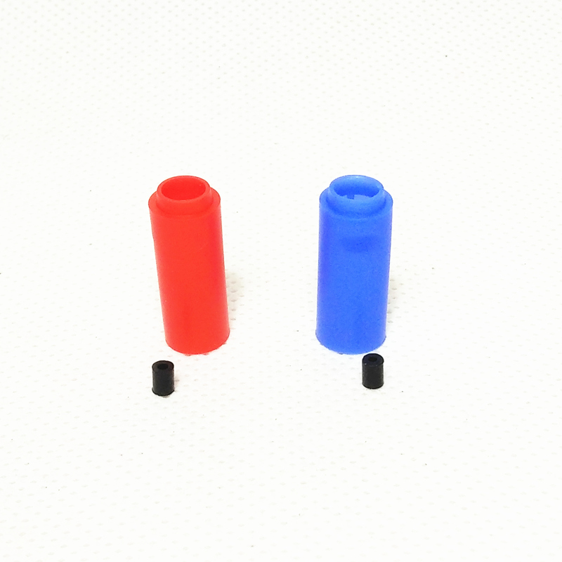 top 10 hop up rubber ideas and get free shipping - ab7b6l35