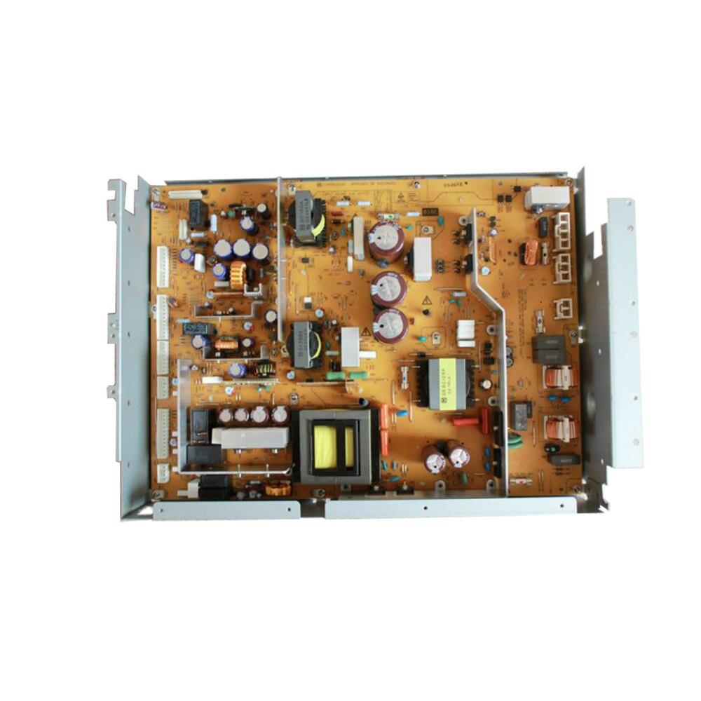 2PCS High Quality New Copier Spare Parts Power Board for Minolta C 451 Photocopy Machine Part C451 2pcs high quality new arrival copier spare parts driver board for minolta di 220 photocopy machine part di220