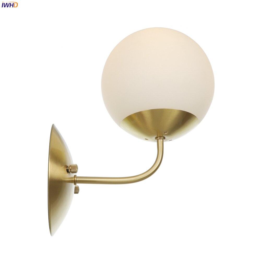BT0107 (5)