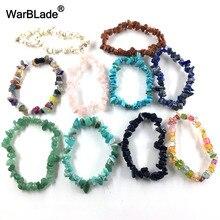 75fc9aec7871 Compra coral chip bracelet y disfruta del envío gratuito en ...