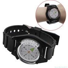 Montre Achetez Des Bracelet Promotion Boussole yYb6gf7