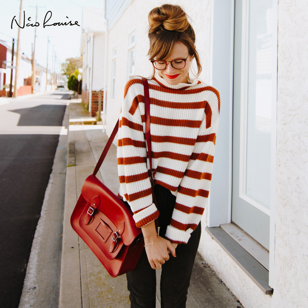 Sweaters Reliable Women Long Sleeve Knitted Cardigan Elegant Solid Streetwear Casual Autumn Long Coats Outwear Fashion Winter Harajuku Veste Femme
